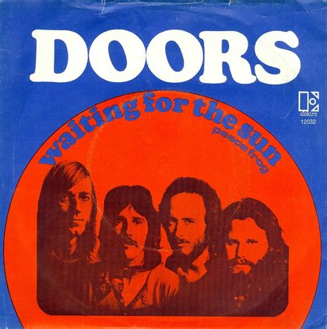 17 best ideas about the doors peace frog on