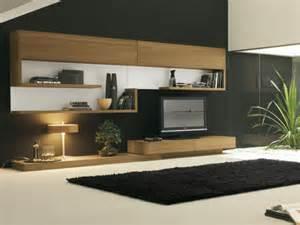 wohnzimmer designer wie ein modernes wohnzimmer aussieht 135 innovative