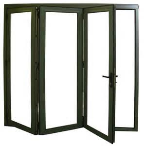 folding doors folding doors exterior aluminium