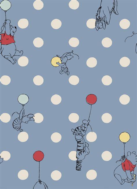 balloon spot  classic spots reimagined  balloons