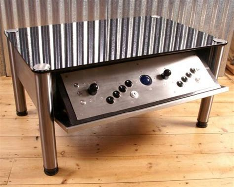 coffee table mame cabinet the price of a mame cabinet acceptable to 6 600