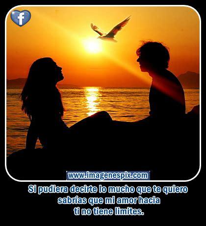imagenes romanticas enamorados angeles enamorados con frases para facebook imagui