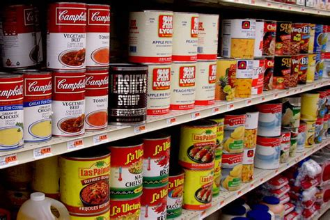 canned food canned foods bpa and sexual health earth eats indiana media