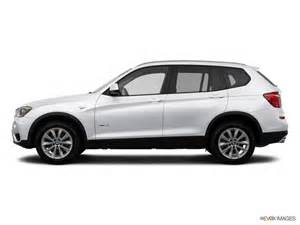 photos and 2015 bmw x3 crossover colors kelley