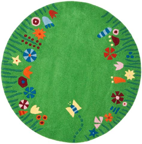 kids accent rugs childrens round rugs rugs ideas