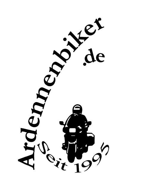 Motorrad Club Kleve by Linkseite Ardennenbiker