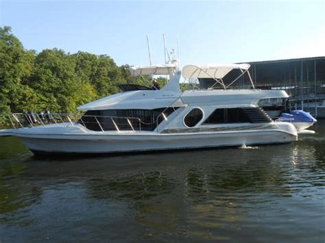 bluewater yachts boats for sale bluewater yachts boats for sale