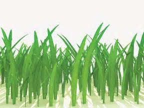 grass template grass template for clipart best