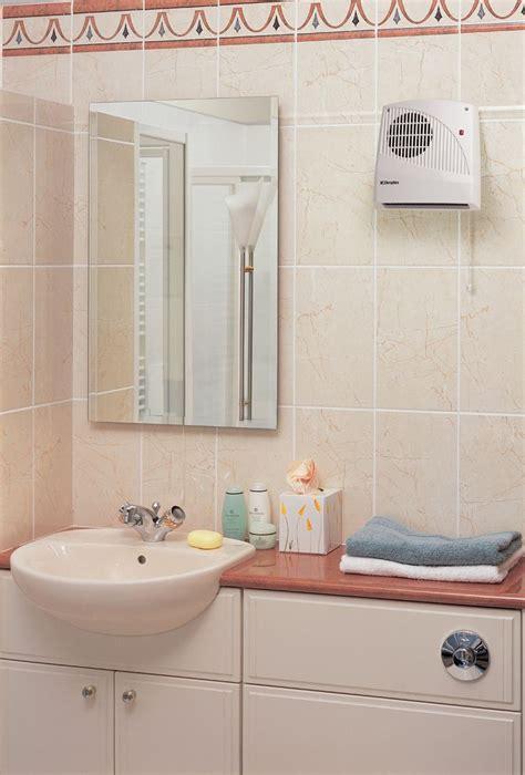 small heater for bathroom 17 best ideas about bathroom fan light on pinterest