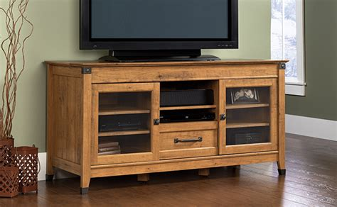 pdf sauder woodworking entertainment center plans free