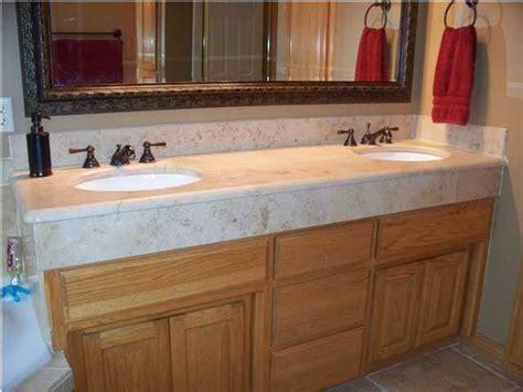 raising bathroom vanity height raise the height of a bathroom vanity baths pinterest