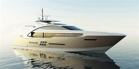 yacht kaufen elegance yachts 110 motorboot gebraucht kaufen verkauf