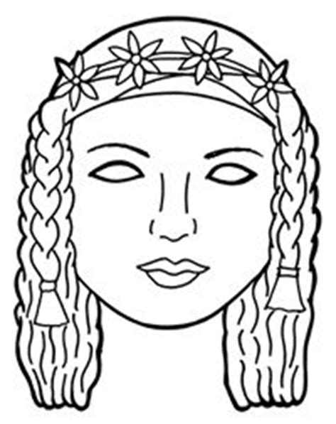 purim mask template 94 best images about bible ot esther on
