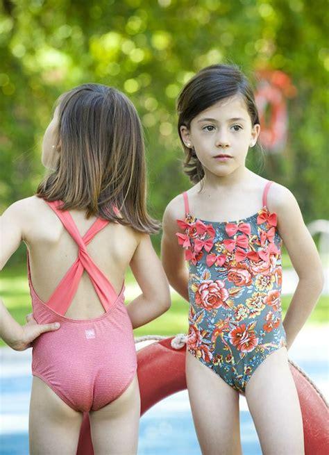 Set Modas Kid 18 best moda ba 241 o swimwear images on