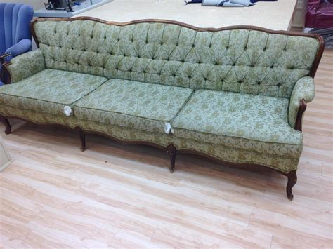 sofa repair service sofa upholstery repair leather sofa upholstery repair