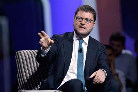 plurale di gazebo migliore il pd 232 l unico partito in italia di massa e