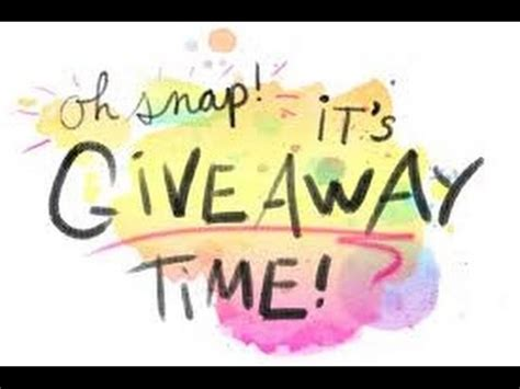 Snap On Giveaway - oh snap we hit 20 000 it s giveaway time merry christmas closed youtube