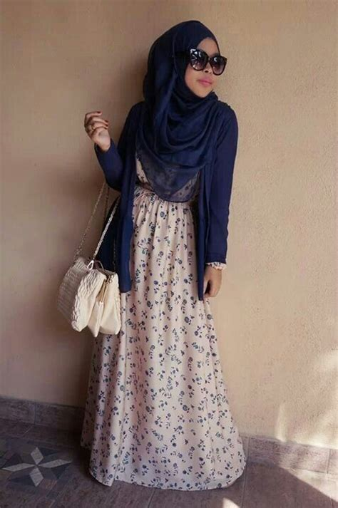 Maxi Casandra Pashmina 1806 best here s to the hijabis images on