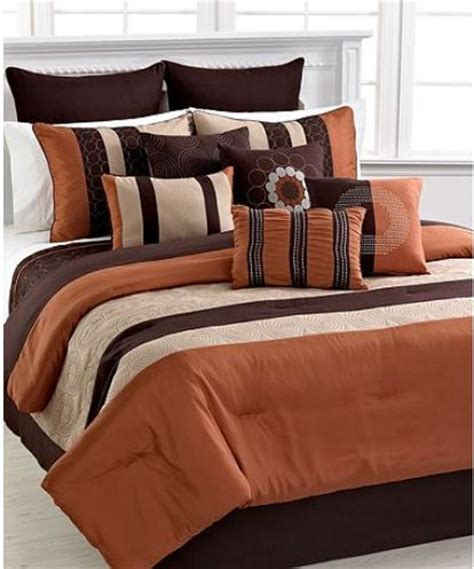 burnt orange king comforter sets 25 best ideas about king comforter sets on