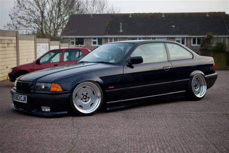 Cleaner Kit 3 In 1 T1910 17 if i had a e36 on wheels bmw