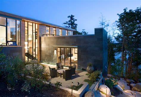landscape architect seattle seattle landscape architects traditional with design