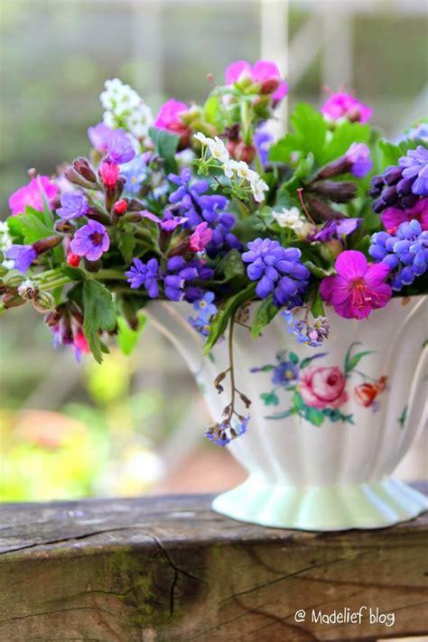 Vintage Deko Garten 885 by 885 Besten Flowers Bilder Auf Blumen Pflanzen