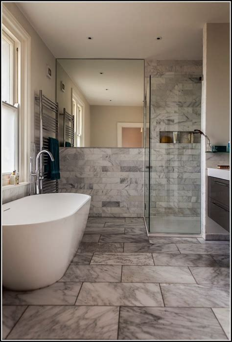 badewanne 150 cm badewanne 150 cm lang badewanne house und dekor
