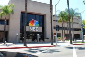 color me mine burbank nbc quot color city quot in burbank is closing here is info on