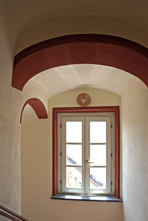 imbiancatura interni imbiancatura pareti casa pisa livorno tinteggiature interni