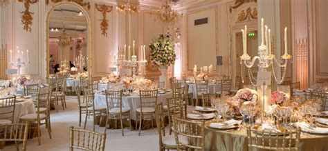Wedding Planners Barchitect Wedding Planner