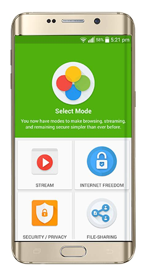 best free vpn download purevpn best free vpn 5 4 0 for android