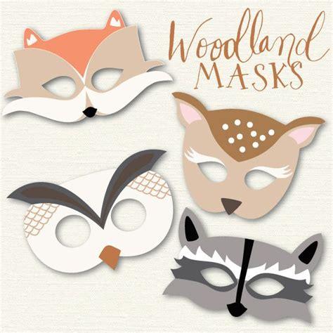 printable leopard mask halloween masks printable buscar con google antifaz de