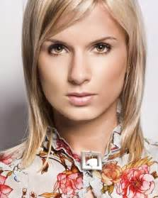 Hairstyles for thin fine hair beautiful hairstyles