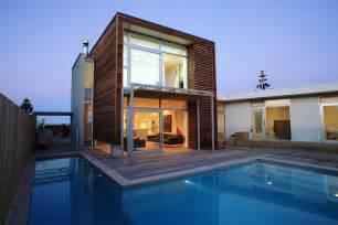modern minimalist house floor plans modern house design by buymyva house on pinterest modern house design modern houses and