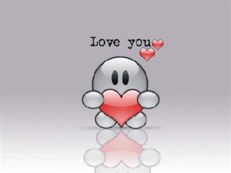 I Love You Heart 3797 The Wondrous Pics Pictures Of Hearts That Say I You To Color