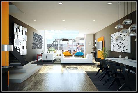 Modern Home Design Las Vegas The Modern Quot Loft Condos Open In West Las Vegas