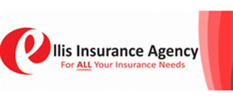 Dams Ellis Insurance Agency History Sissonville Lions Club