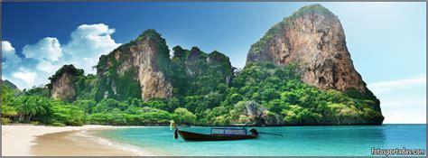 Imagenes Bonitas De Paisajes Para Portada | un portada para facebook imagenes bonitas de paisajes