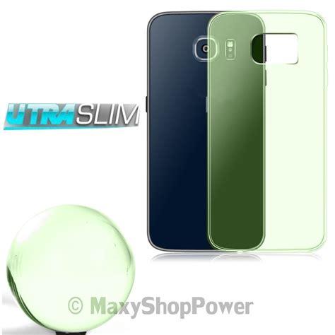 Iphone 5 5s Tpu Slim 0 3mm maxy ultra slim custodia tpu silicone 0 3mm cover per