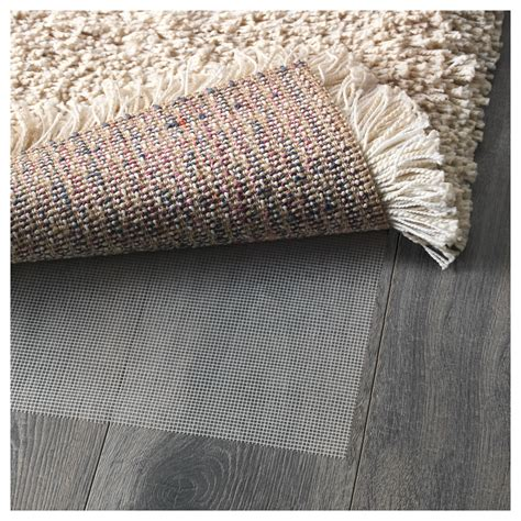 flooring stunning sisal rug ikea for cozy your home 100 ikea runner area rugs ikea how to set a ikea
