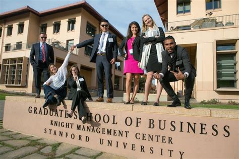 Stanford Mba Business School Application Deadline by Ceibs Archives Admissions Sg