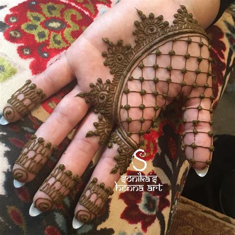 best design latest best eid mehndi designs 2017 2018 special collection