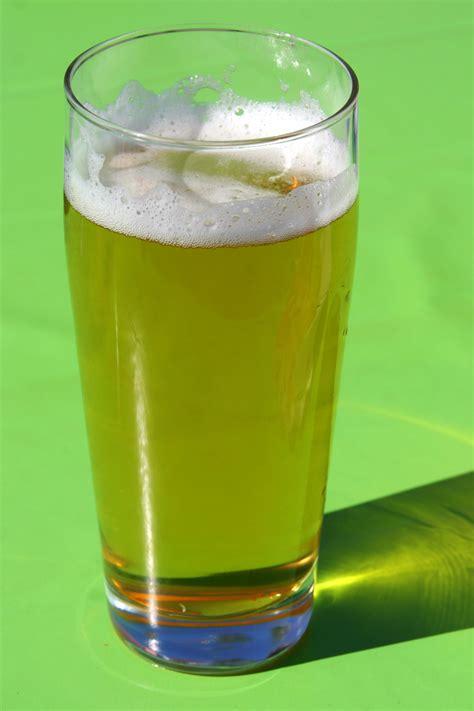 fenilalanina alimenti fenilalanina non dichiarata in birra con soft drink