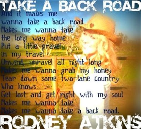 country music lyrics characteristics 17 best images about song lyrics on pinterest country