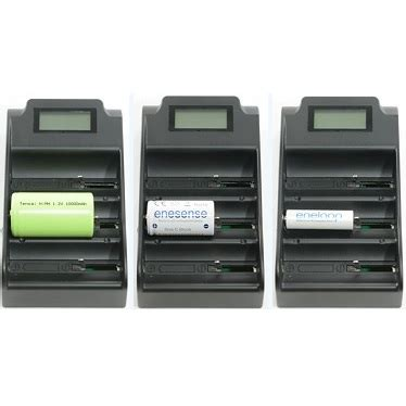 Trustfire 3 Slot Lithium Battery Charger Nimh With Lcd Tr 008 trustfire 3 slot lithium battery charger nimh with lcd tr 008 black jakartanotebook