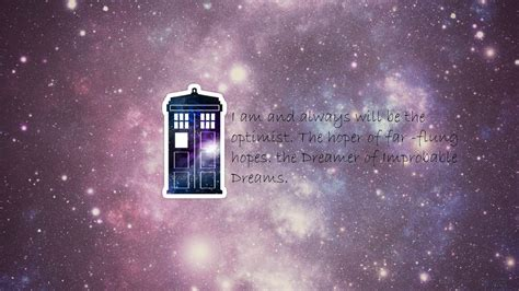 wallpaper iphone 5 doctor who dr who tardis wallpapers wallpaper cave