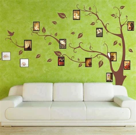 wallpaper dinding hijau tosca 19 wallpaper dinding hijau bikin suasana sejuk dan indah