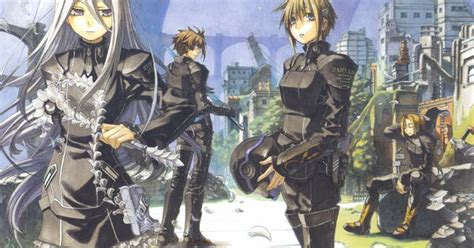 chrome shelled regios quotes why couldn t chrome shelled regios anime chrome shelled regios anime chrome