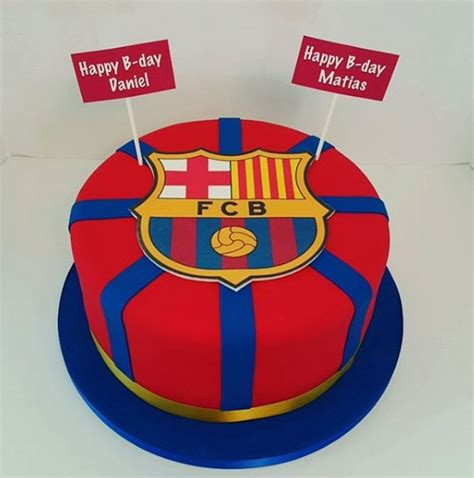 Custom Fc Real Madrid 004 7 edible barcelona real madrid manchester united or