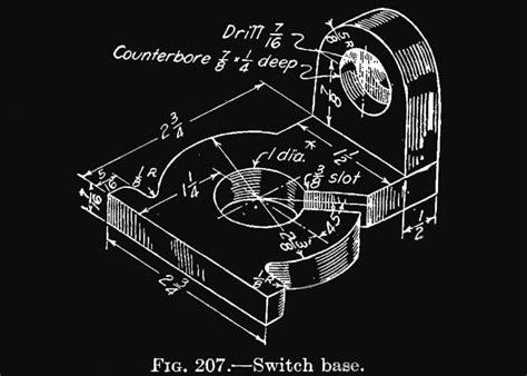 google sketchup mechanical tutorial 3d printering making a thing with sketchup hackaday